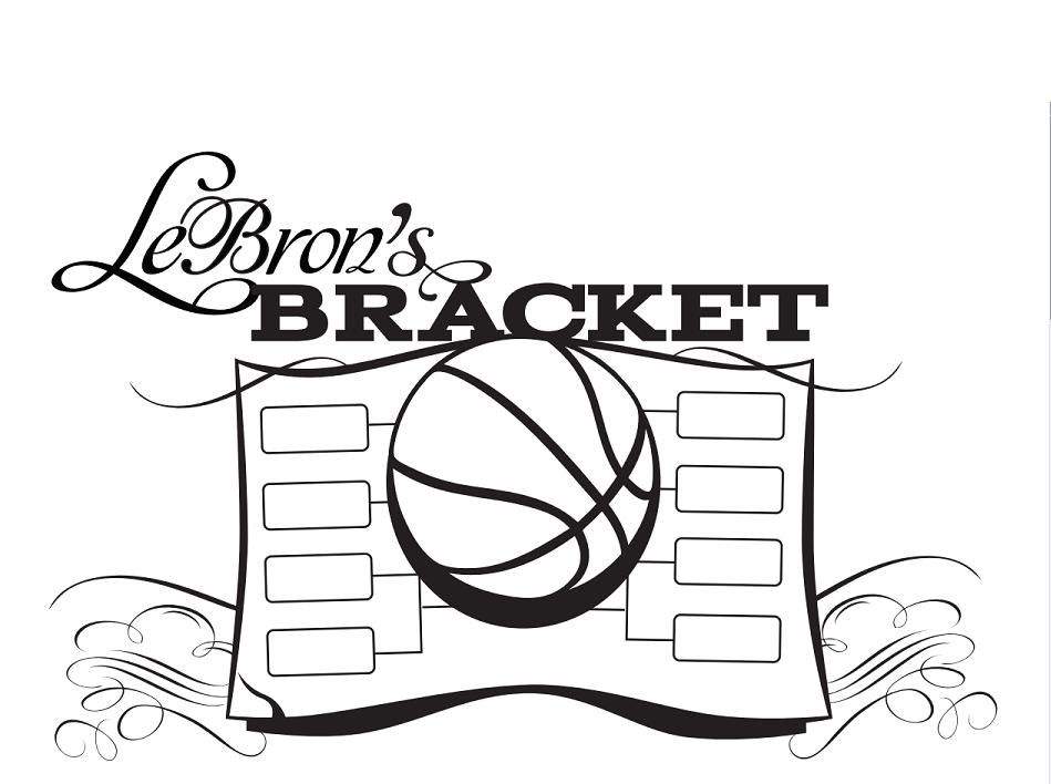 okc thunder logo coloring pages - photo#24