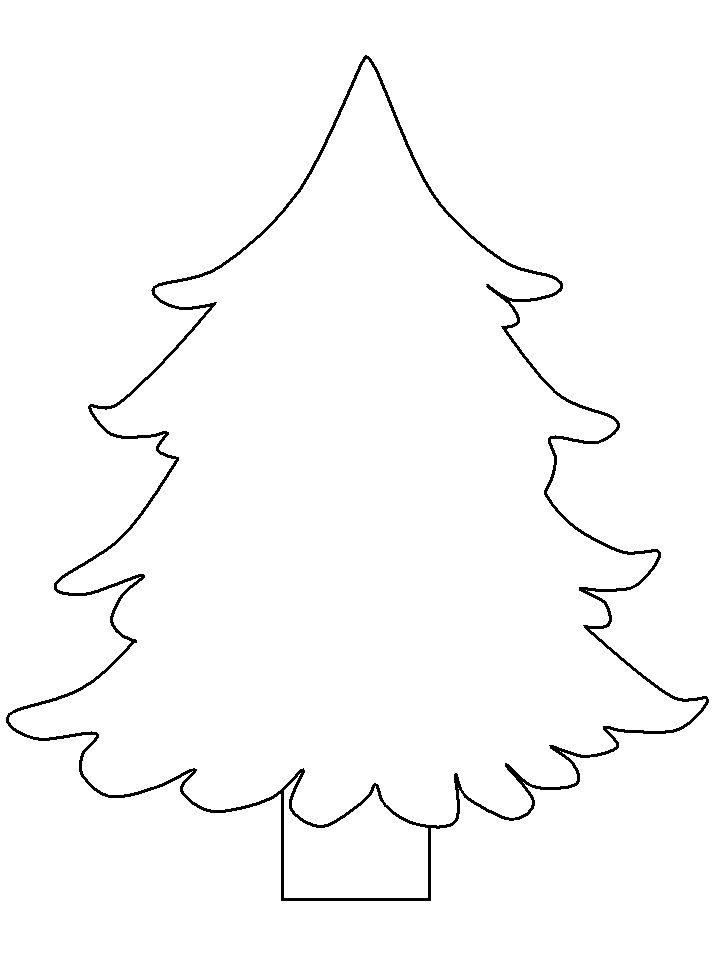 Coloring Pages For Kindergarten Christmas : Christmas coloring pages for preschoolers az