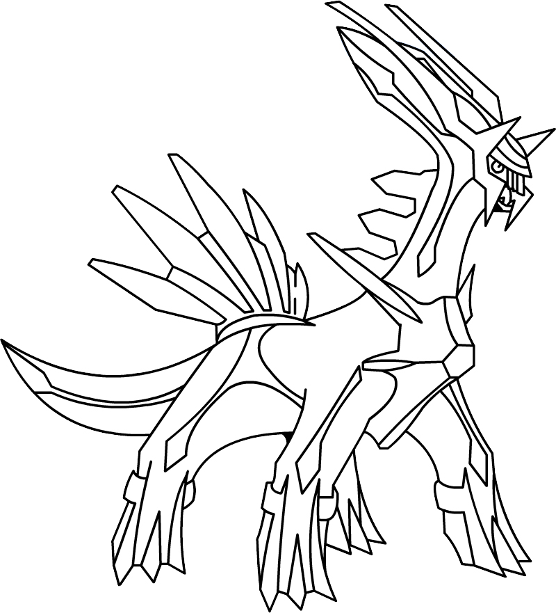 rayquaza coloring pages az coloring pages