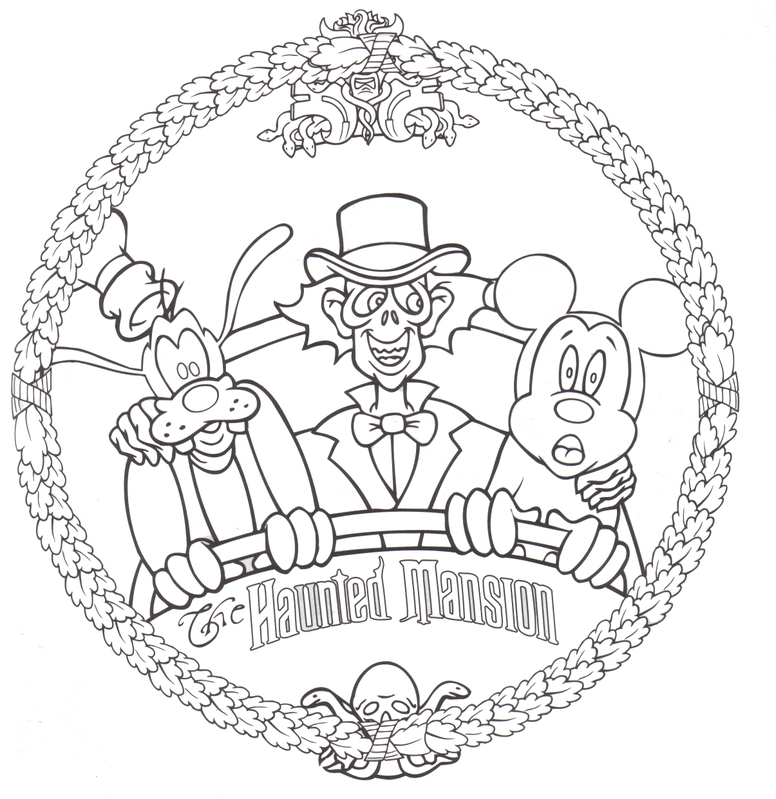 Coloring Pages Clip Art Az Coloring Pages Disney Cruise Coloring Pages