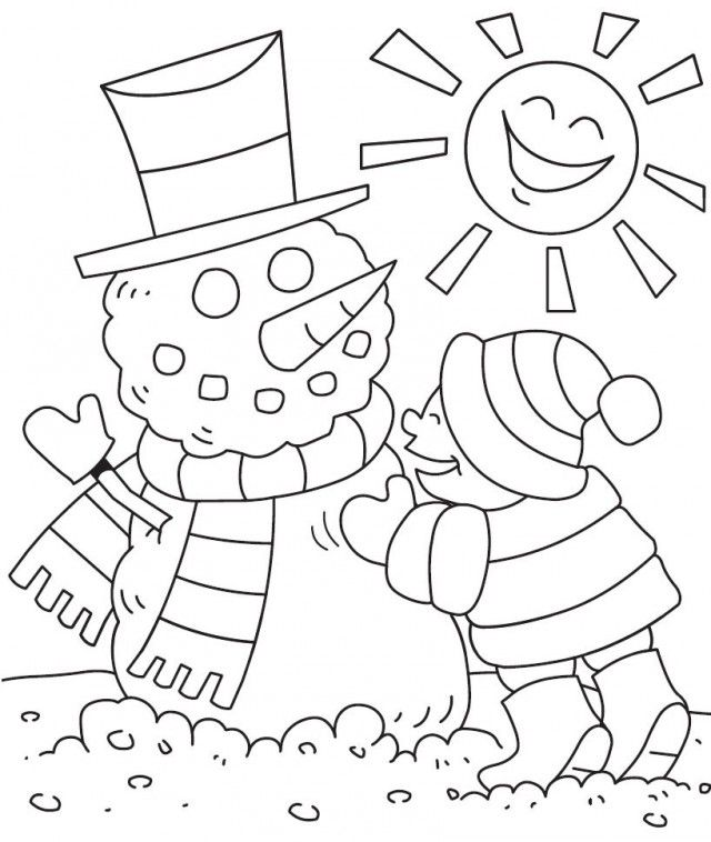 Old Testament Coloring Pages Coloring Picture HD For Kids 279638