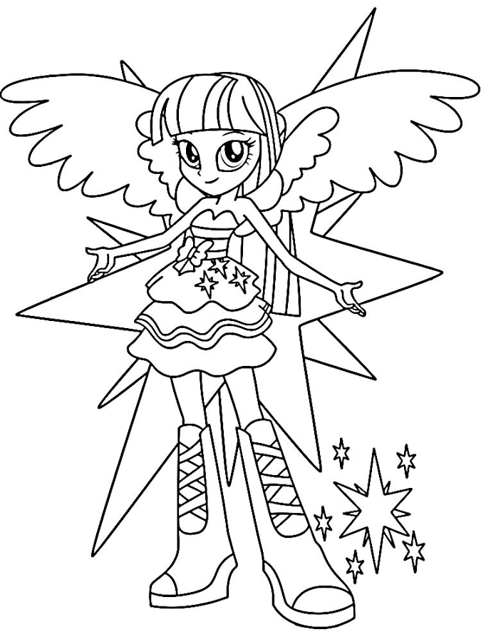 My Pretty Pony Coloring Pages Coloring Home My Pretty Pony Coloring Pages