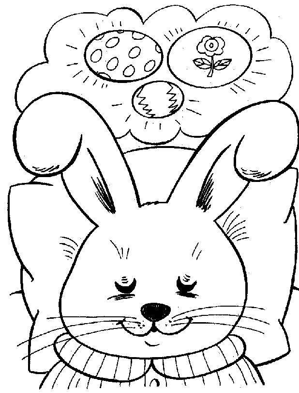 Thinking Of You Coloring Pages Coloring Home Thinking Of You Coloring Pages