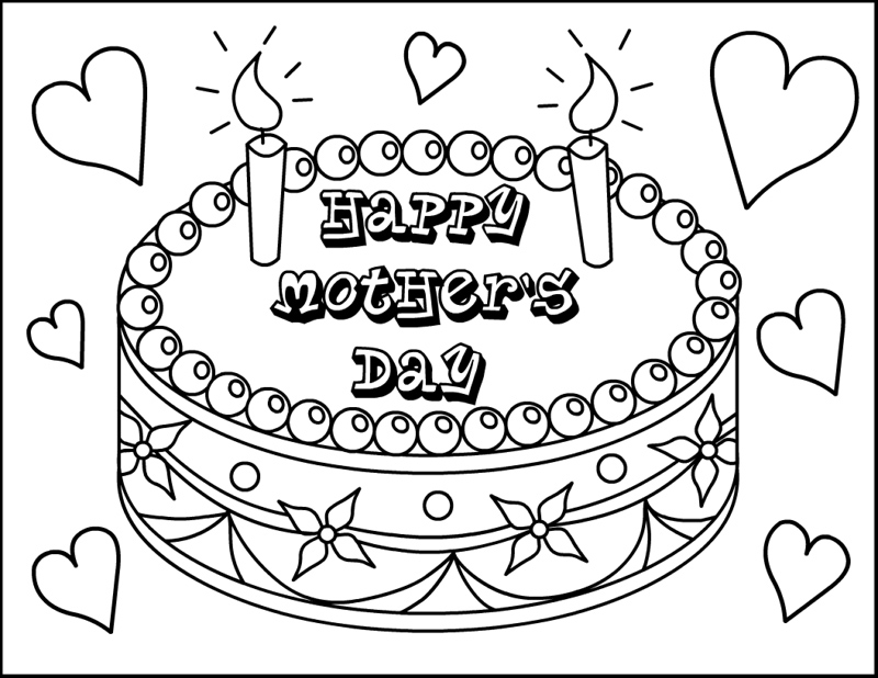 spanish childrens coloring pages - photo#18