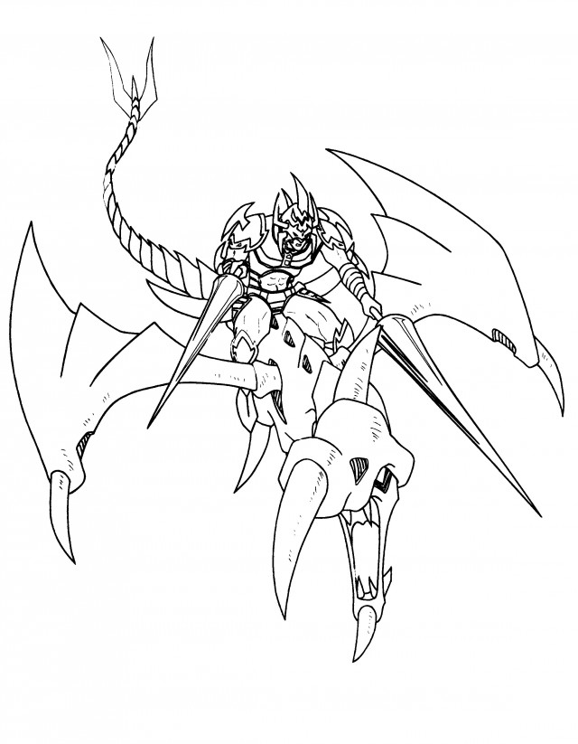 gaiaonline coloring pages - photo#17