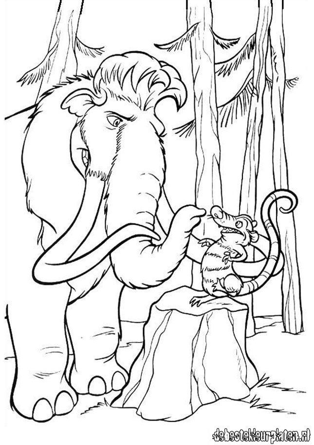 Free calico critter coloring pages for Little critter coloring pages