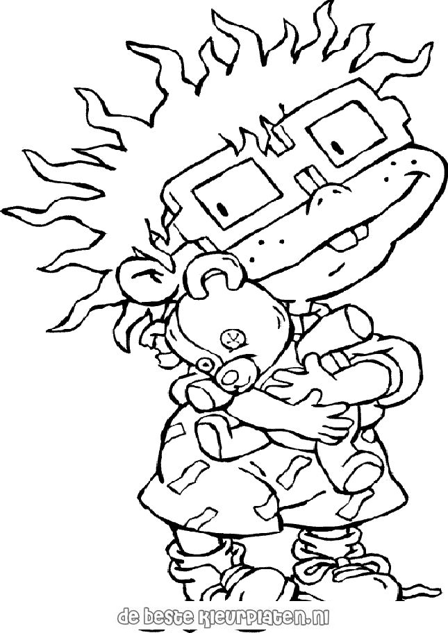 printables for toddlers candy coloring pages online free m7pzl furthermore  further johnnytest besides mario in trouble by maiconmcn d36gqsl together with  in addition scooby doo coloring pages 005 additionally  besides Garfield garfield 68727 387 525 furthermore 3d and 2d timmy turner and jimmy neutron by dlee1293847 d70a8i7 together with latest cb 20160616193527 furthermore fairy2 09 coloring pages. on jimmy neutron christmas coloring pages