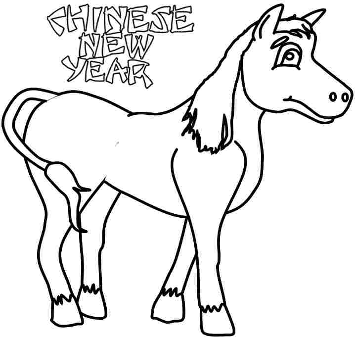 printable nfl logos az coloring pages