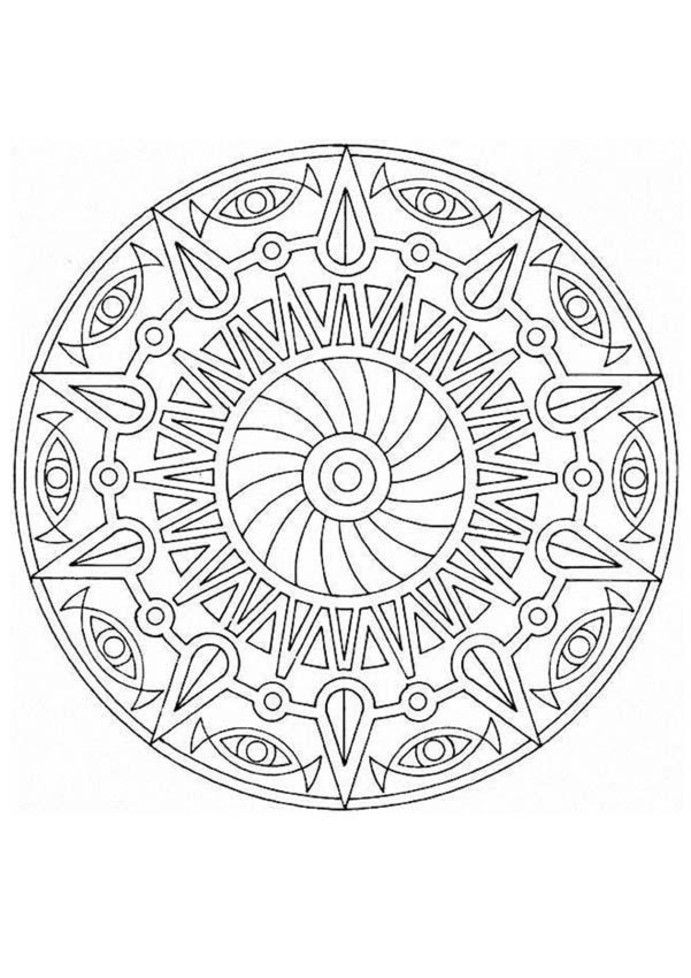 advance coloring pages - photo#13