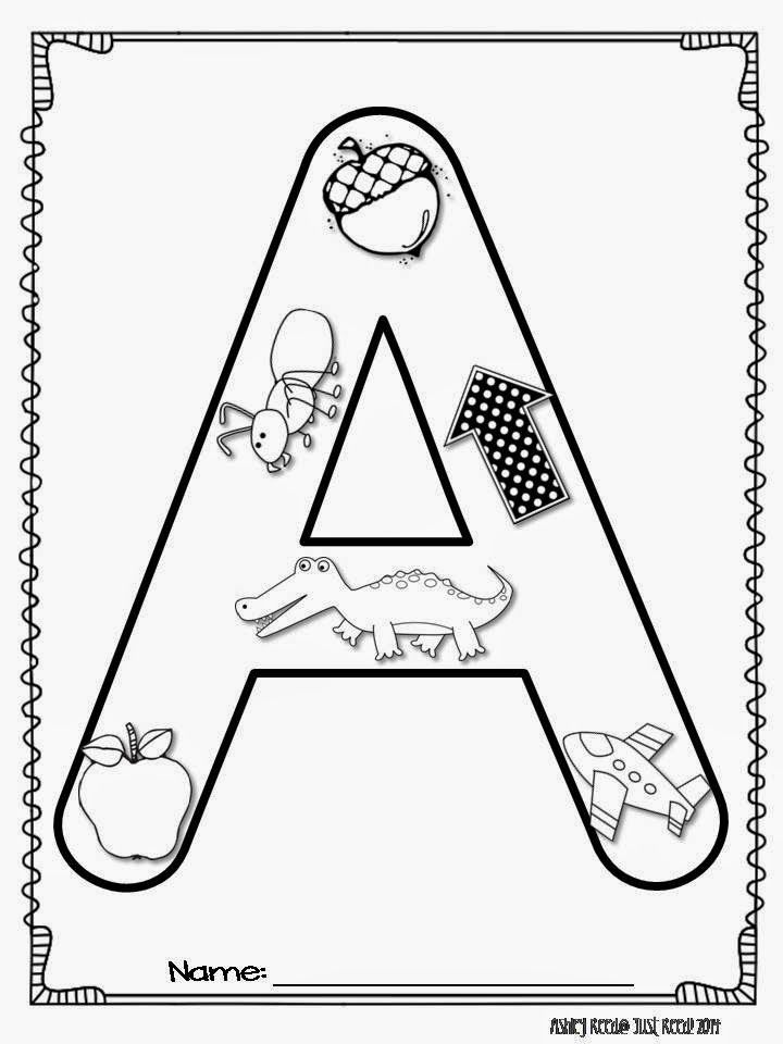 Free coloring pages for Froggy coloring pages jonathan london