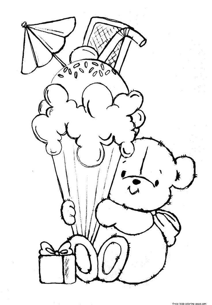 free iceman coloring pages - photo#34