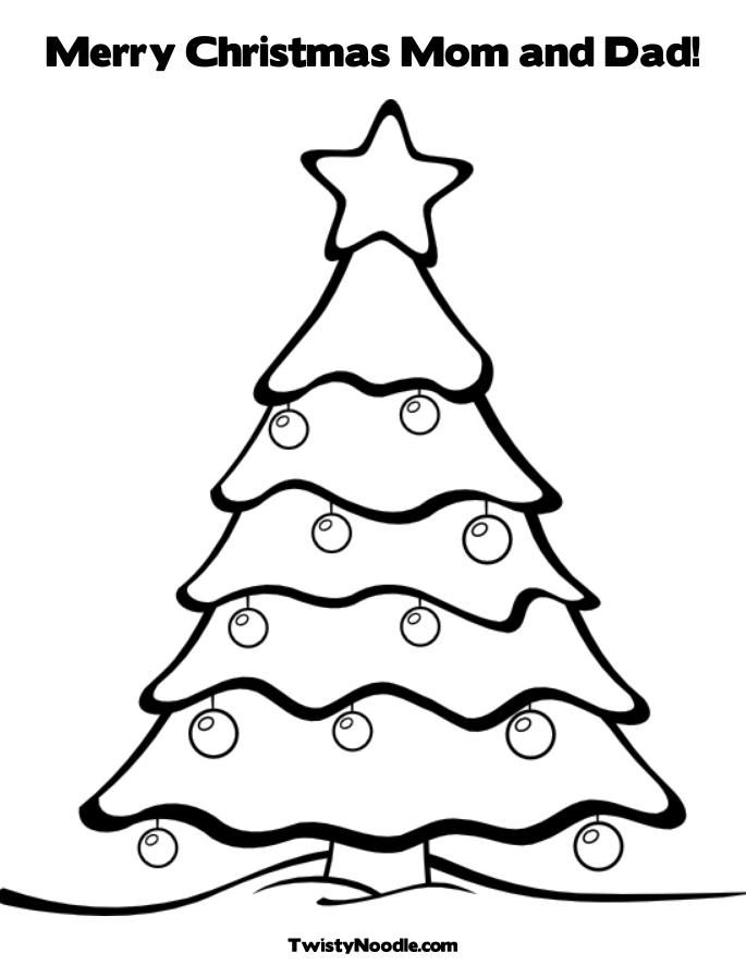 Color Christmas Pictures To Draw.Related Pictures How To Draw Christmas Tree Pictures Car