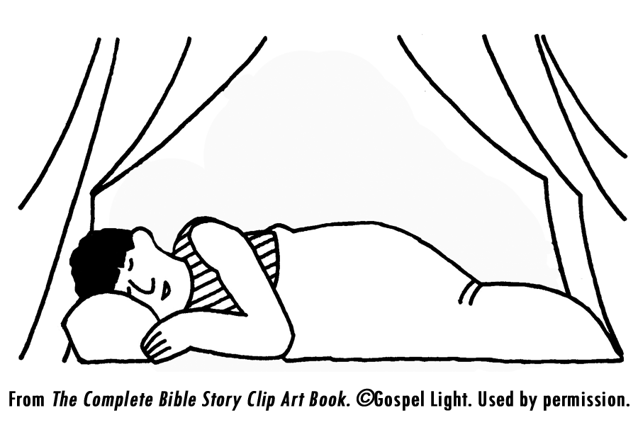 Bible Coloring Pages Samuel Coloring Home