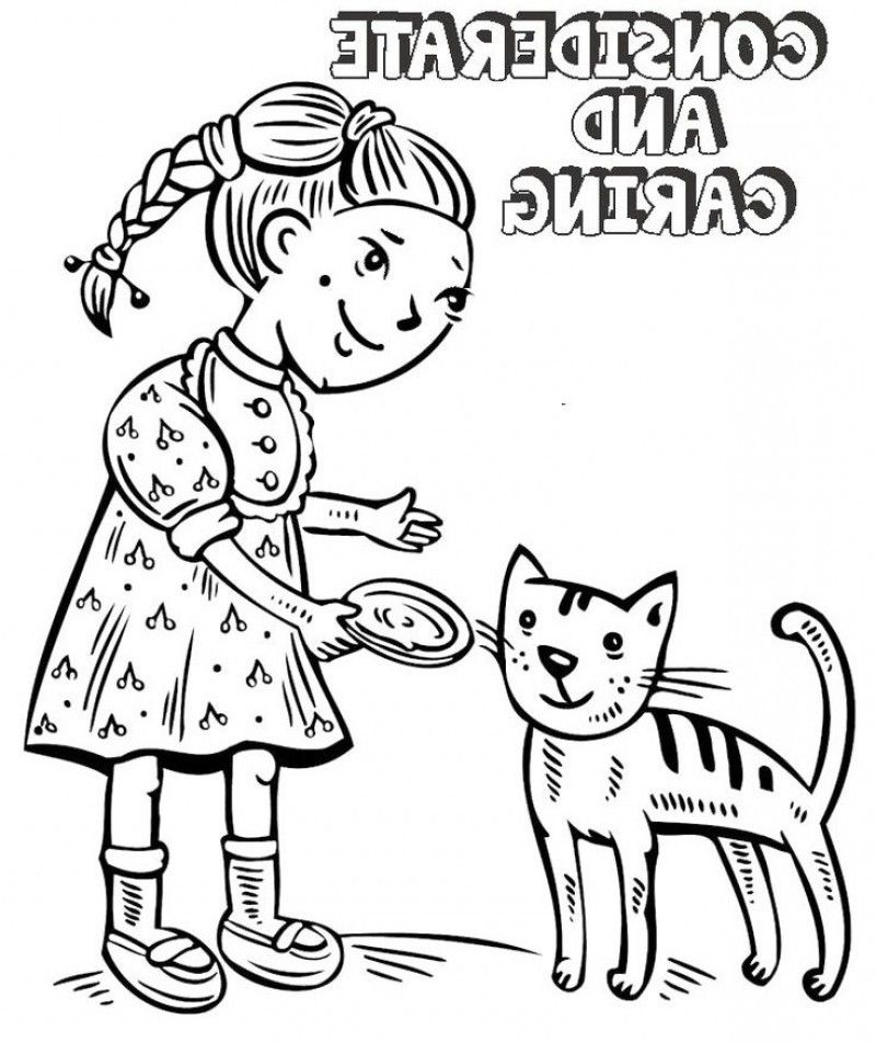funny boy scout coloring pages - photo#18