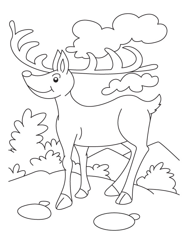 Sun Safety Coloring Sheets Az Coloring Pages Sun Safety Coloring Pages