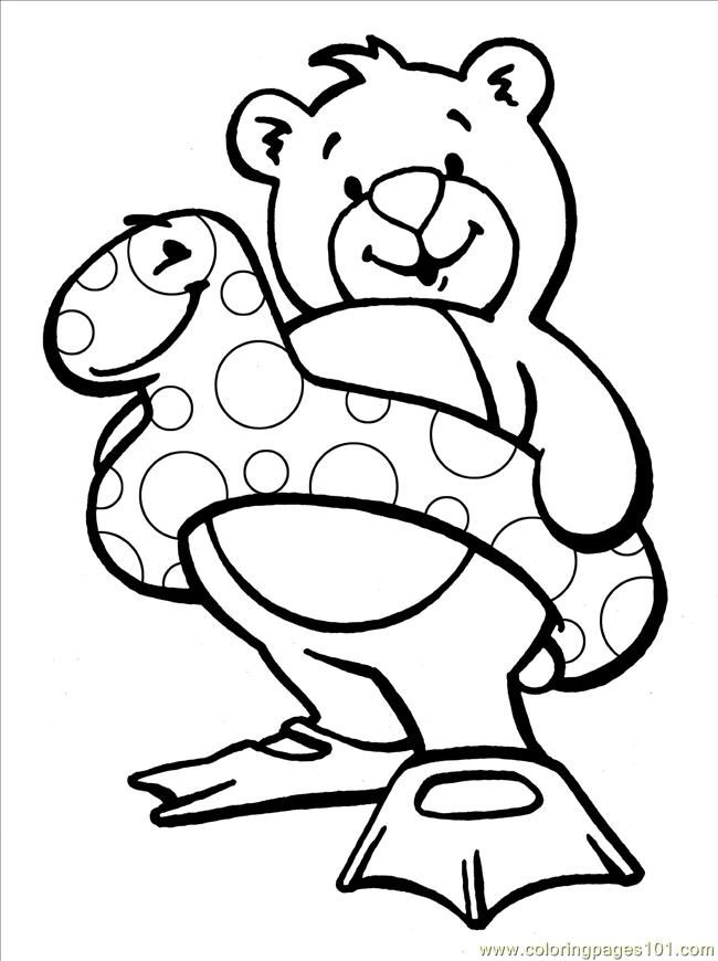Diamond Coloring Pages - Coloring Home