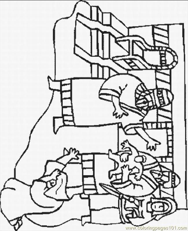 Gi Joe Coloring Pages - Coloring Home