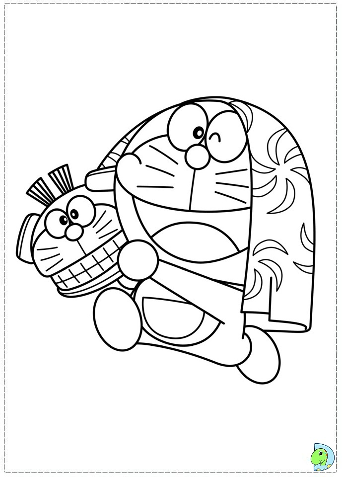 Lone Ranger Coloring Pages These Lone Ranger Coloring