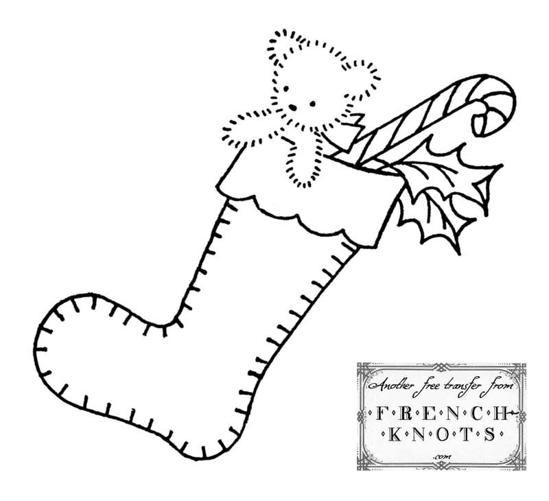 Free Paper Embroidery Patterns - Free Embroidery Patterns