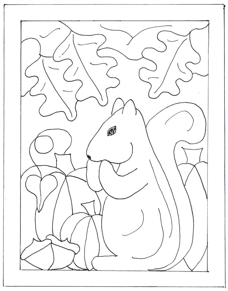 Dinobot Transformers Coloring Pages as well Valentine Heart Coloring Pages Free Printableheart Printable further Crab Coloring Pages in addition Happy Birthday Disney Coloring Pages as well Rosary Coloring Page Printable. on valentine day heart printable coloring pages