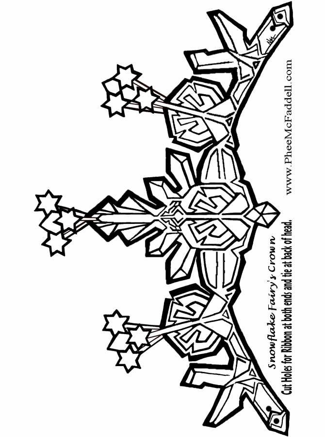 coloring pages crown - coloring pages crowns az coloring pages