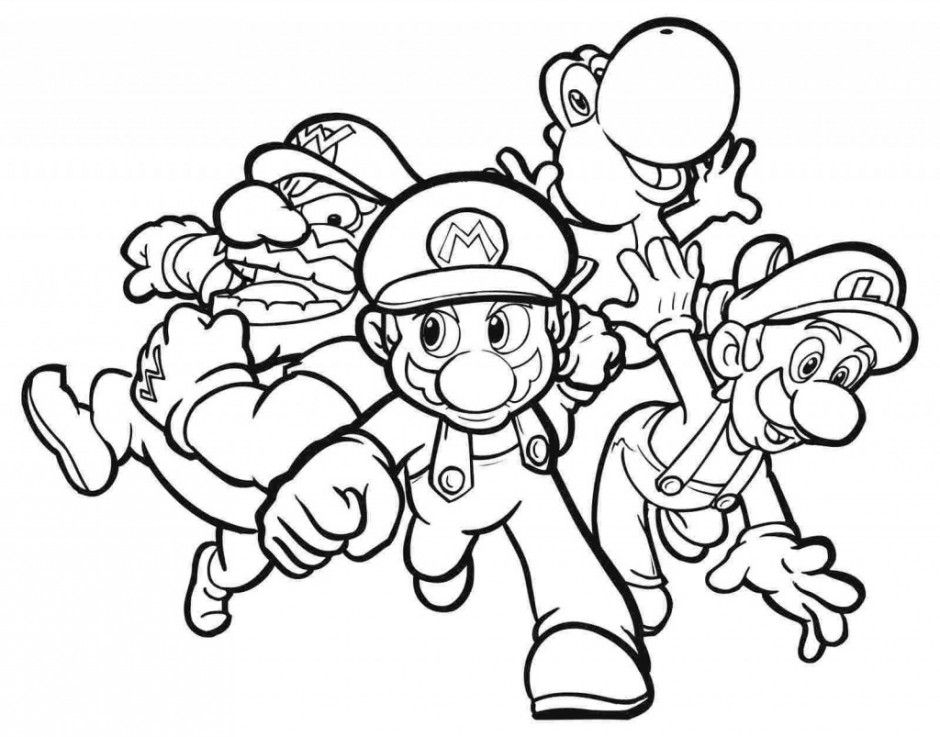 Gummy Bear Coloring Pages Clipart Best 125760 Gummy Bear Coloring