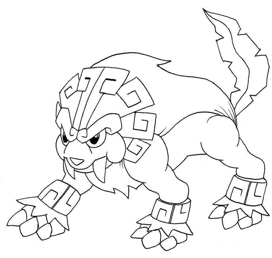 flame coloring page - flames coloring pages az coloring pages