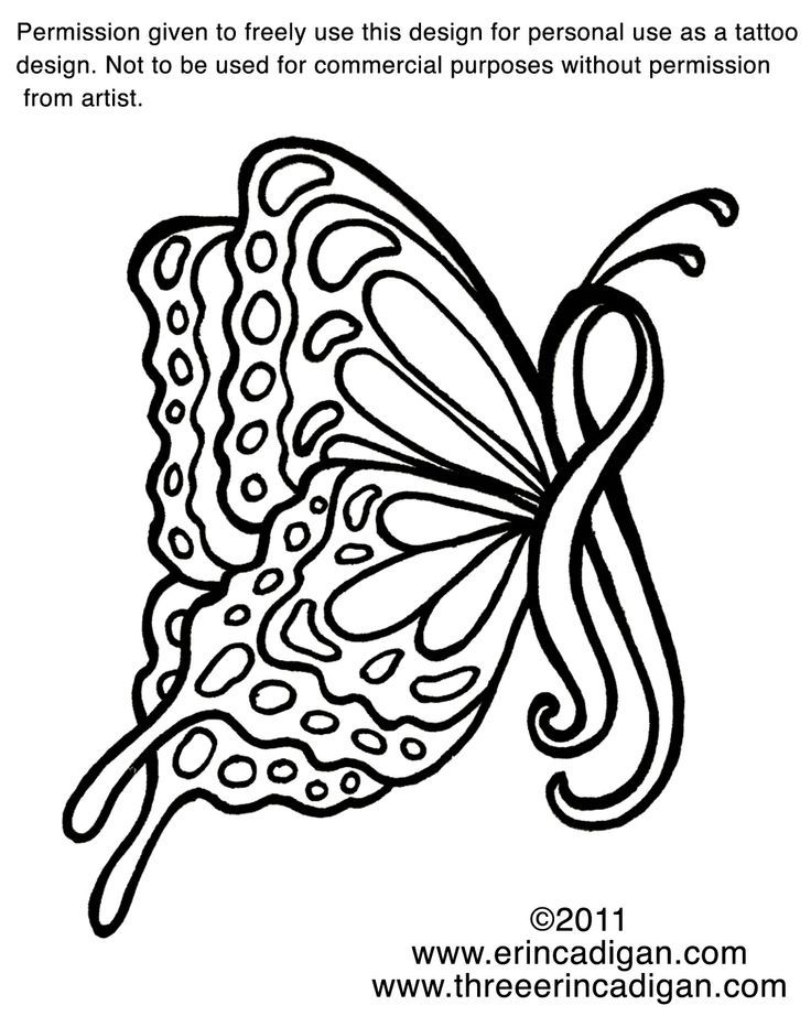 Breast Cancer Awareness Coloring Pages Az Coloring Pages Awareness Coloring Pages