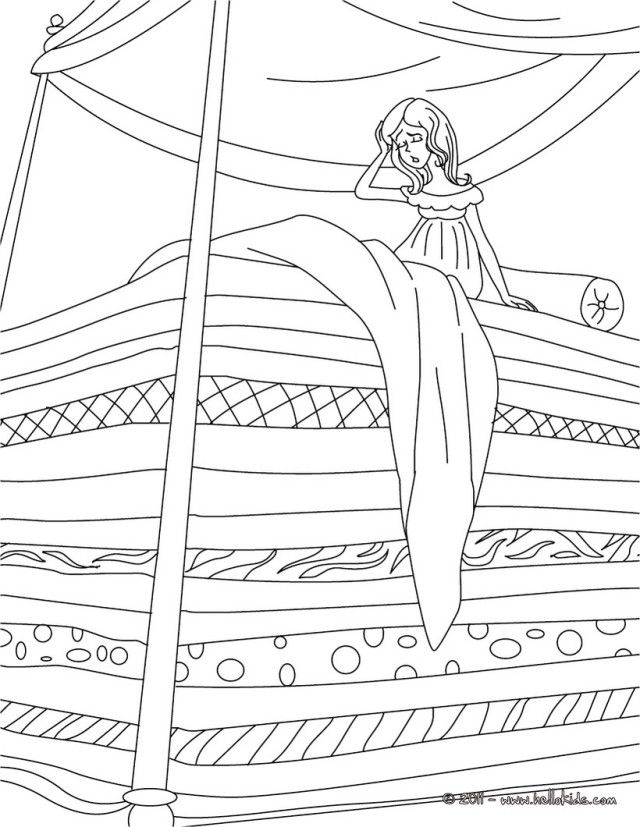 pea sign coloring pages - photo#16