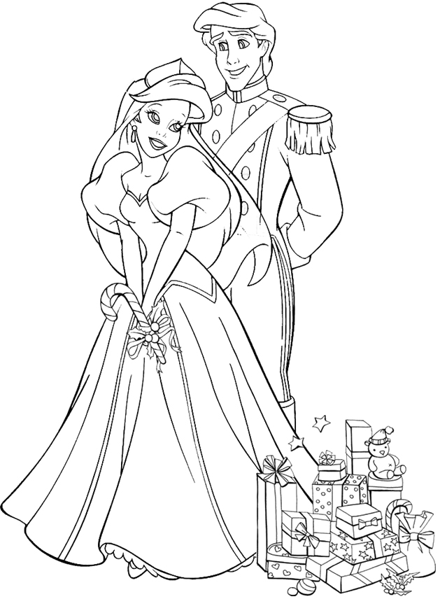 Disney cruise coloring pages az coloring pages for Cruise coloring pages