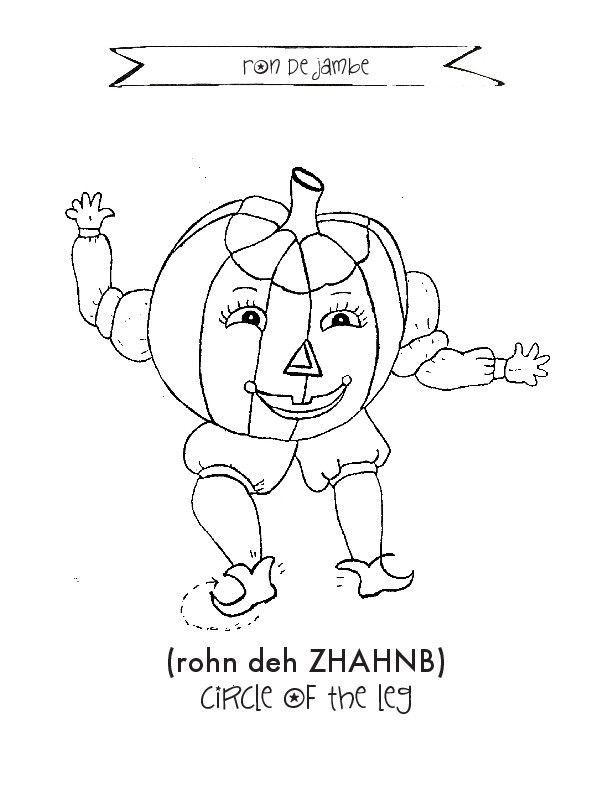 Coloring Pages Halloween Pdf : Halloween coloring pages pdf home