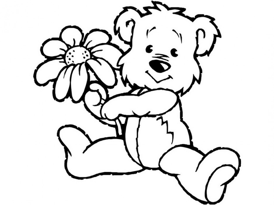 Dltk Coloring Pages Dltk Coloring Pages Bible Kids Dtlk Coloring Pages
