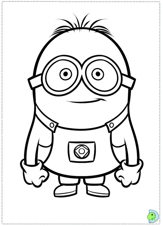 Feelings coloring pages for kids az coloring pages for Feeling coloring pages