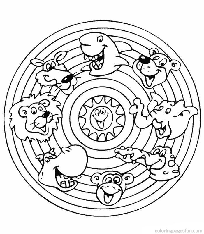 Free The Lost Coin Coloring Pages Lost Coin Coloring Page
