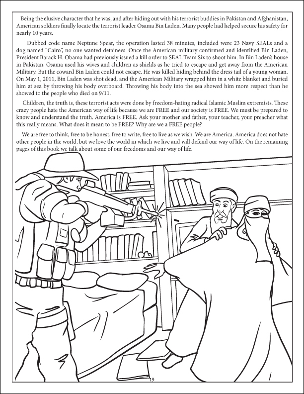 9 11 Printable Coloring Pages : September 11 Coloring Pages AZ Coloring Pages