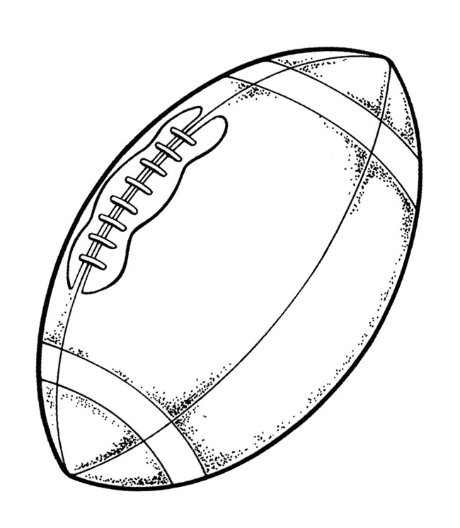 super bowl coloring pages coloring pages az coloring pages
