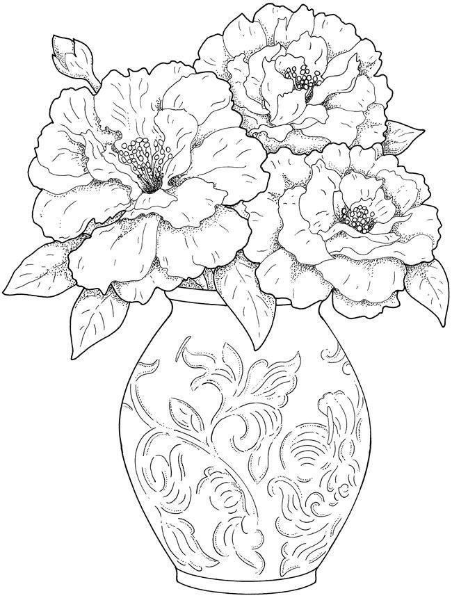 Vintage Coloring Book Pages Az Coloring Pages Vintage Coloring Page