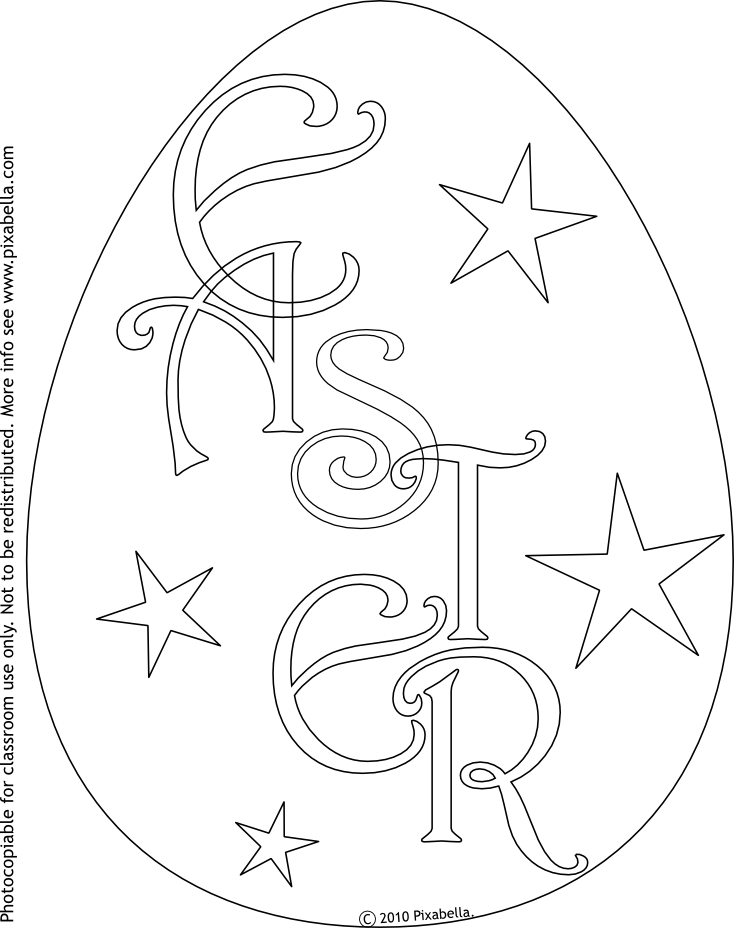 Free Coloring Pages Of Shopkin