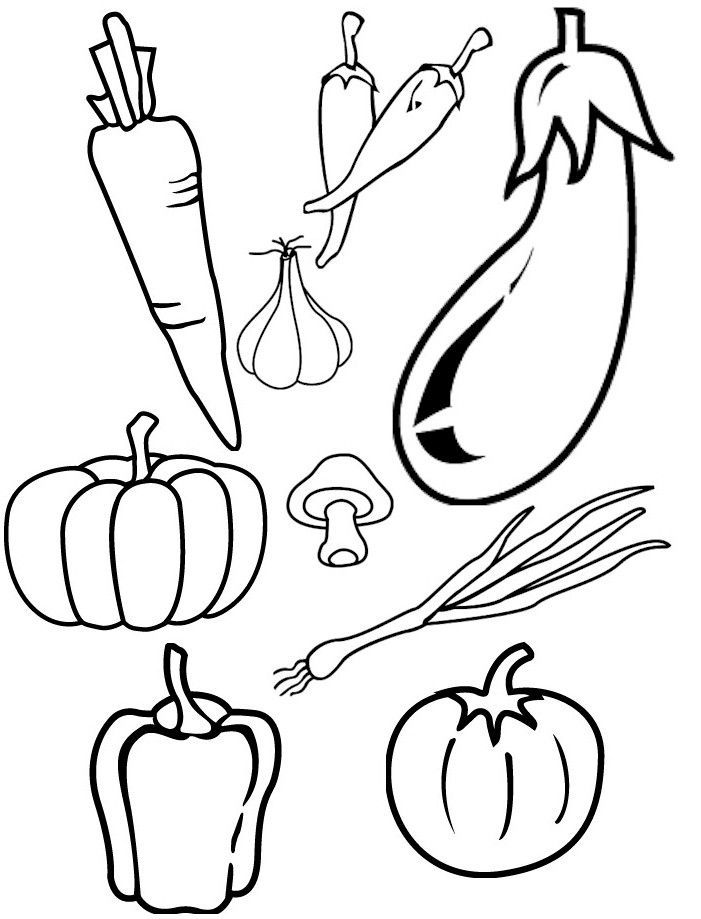 Printable Cornucopia Preschool November Crafts Coloring Pages And Crafts