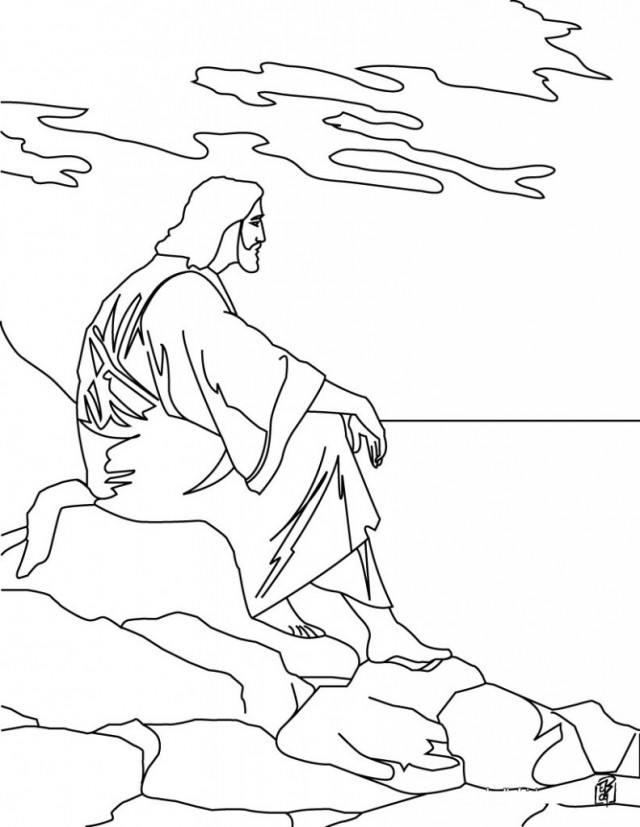 First communion coloring pages az coloring pages for Eucharist coloring pages