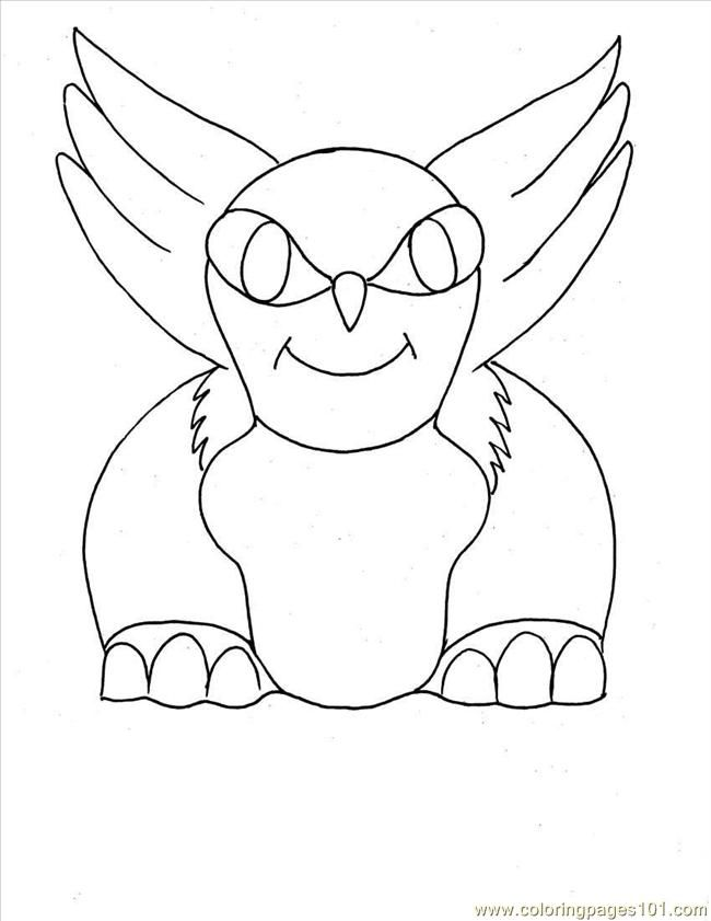Pokemon Coloring Pages Printable Pdf : Coloring pages pokemon full cartoons