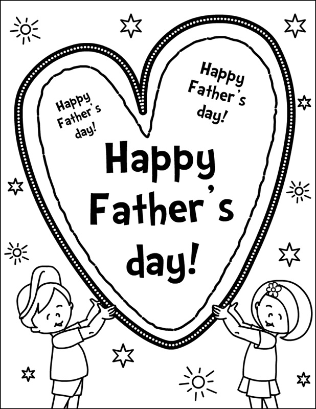 the our father coloring pages - photo#20