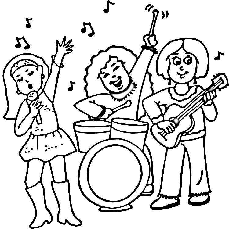 free coloring pages rocks - photo#23