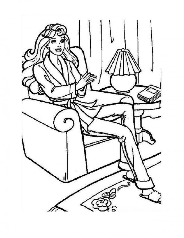 Ocelot Coloring Page Coloring Home Ocelot Coloring Page