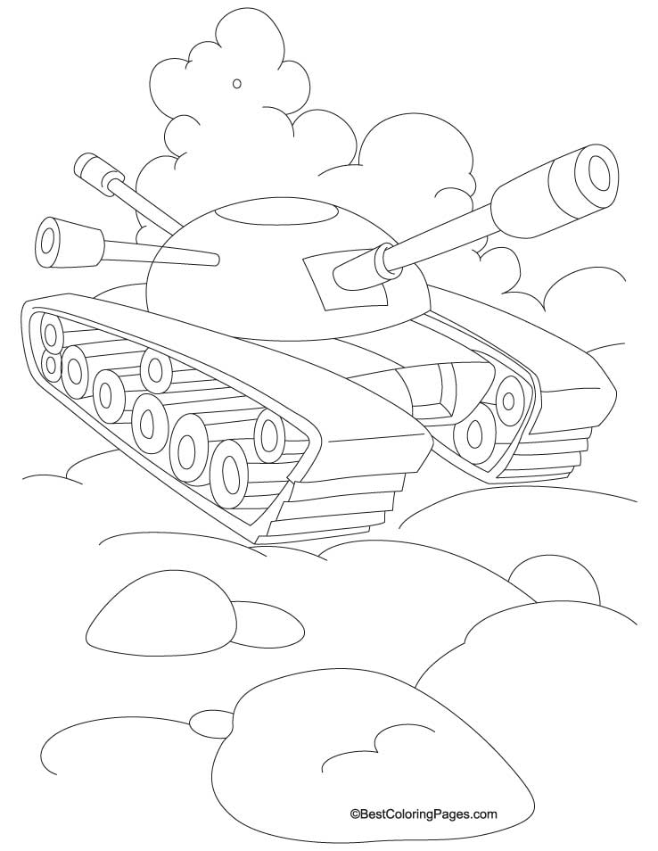safety signs coloring pages - photo #29