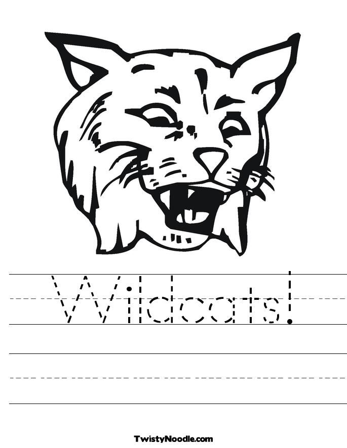 Jayhawk Coloring Page - Coloring Home