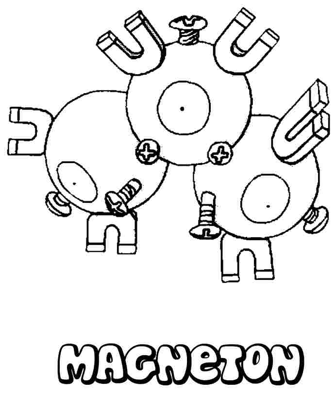 monferno coloring pages - photo#15