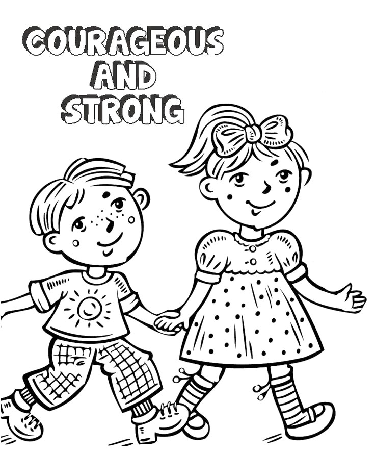 Brownie Girl Scout Coloring Pages Az Coloring Pages Scout Junior Coloring Pages Free