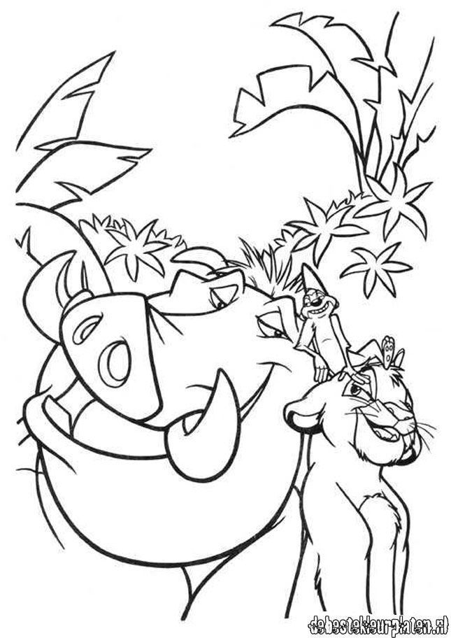 lion king christmas coloring pages lion king christmas colouring pages coloring home