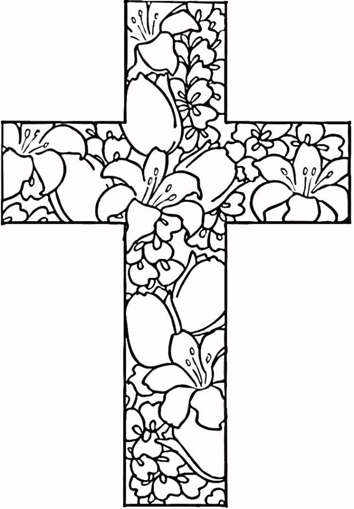 Free Coloring Pages Love One Another : Love one another coloring page home